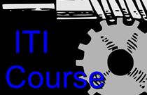 आईटीआई क्या है आईटीआई Course नौकरी
